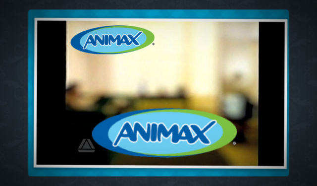 File:Animax ID 1998.png