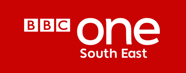 File:Bbc one south east.png