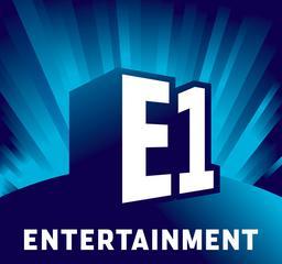 File:E1 Entertainment logo 2009.png