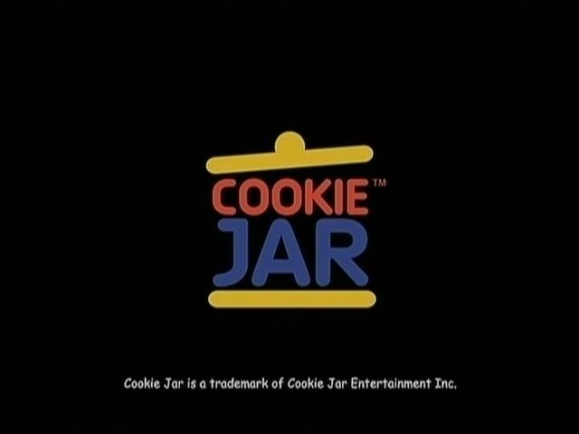File:Cookiejar a.jpg