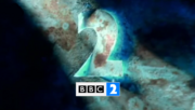 Bbc2 copper ident