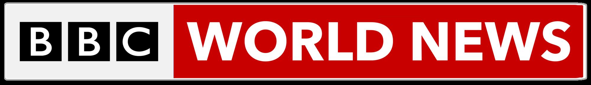 image bbc world news logo 2016png logopedia 2
