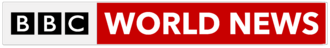 Bbc world news logo 2016
