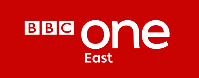 File:Bbc one east.png