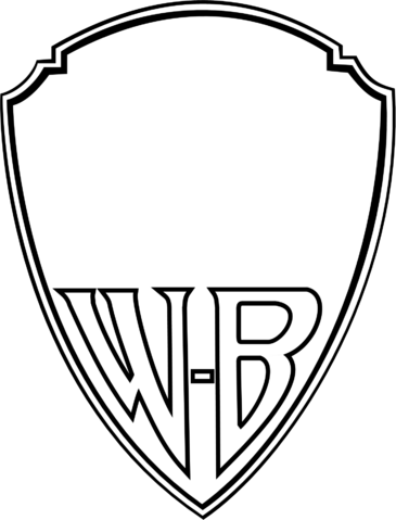 File:Warner Bros 1923.png