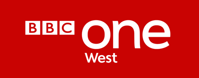 File:Bbc one west.png