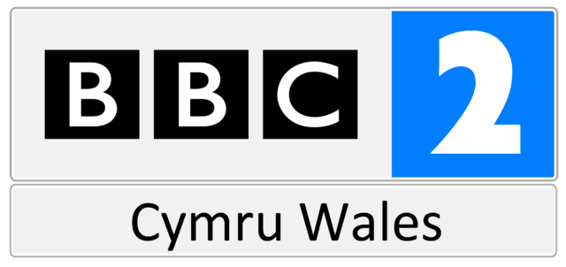 File:Bbc two wales logo 2016.png
