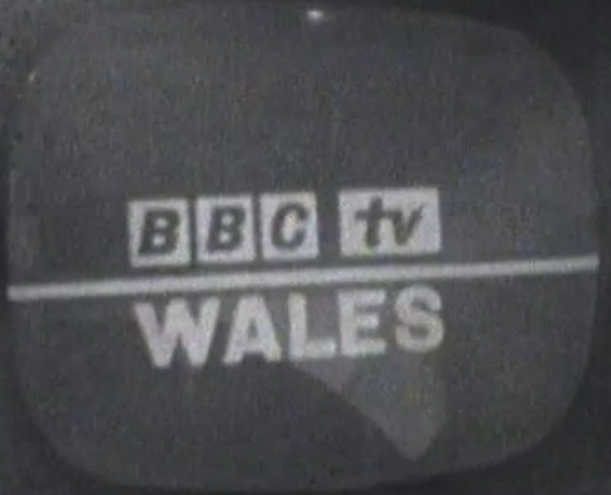 File:BBC TV 1961 Wales.png