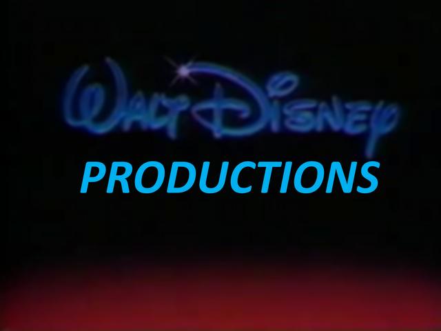File:WALT DISNEY TELEVISION LOGO (1980 2).png