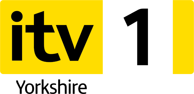 File:ITV1 Yorkshire 2006.png