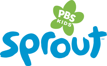 File:PBS Kids Sprout.png