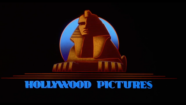 File:Hollywood Pictures (1994, Quiz Show).png