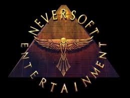 File:Neversoft logo 1994.jpg