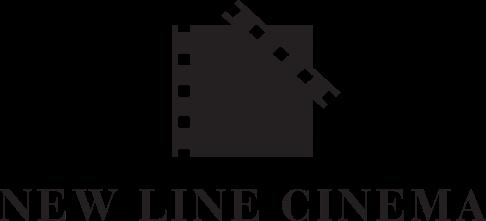 File:New Line Cinema.png