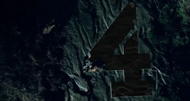 File:Channel 4 2016 ident 8a.png