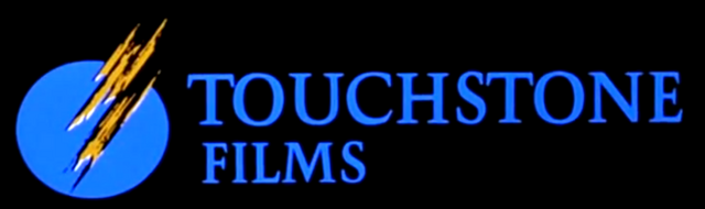 File:TouchstoneFilms1985.png