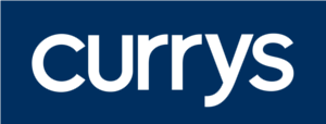 File:2000px-Currys svg (1).png