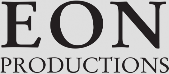 File:Eon-productions-logo.png