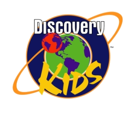 File:Discovery Kids 2007.png
