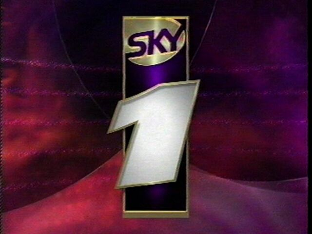 File:Sky1 ident1996a.jpg