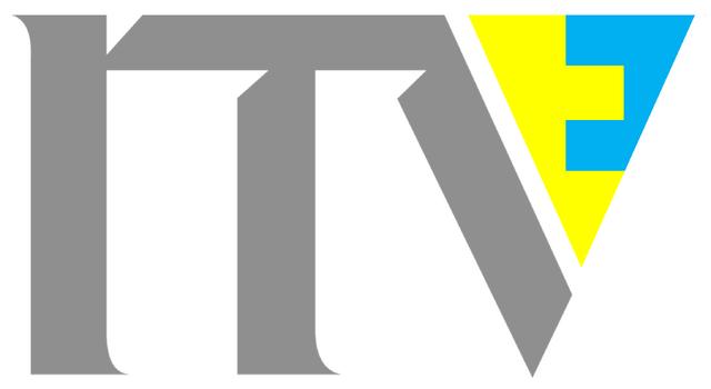 File:ITV Tyne Tees.png