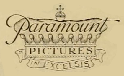 File:Paramount early1914.jpg