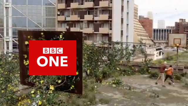 File:Bbc one basketball ident 2016.png