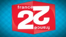 France 22