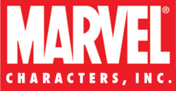 Marvel Characters, Inc