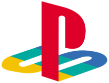 PlayStation Channel 1994