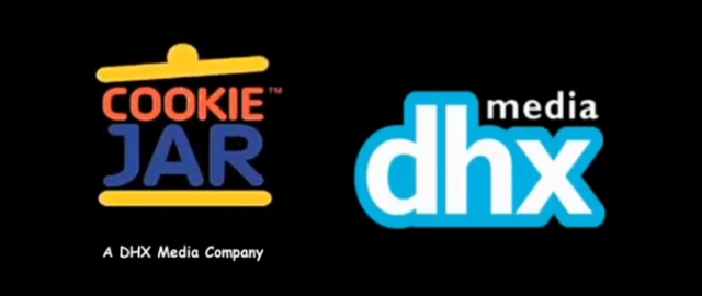 File:Cookie jar and dhx.PNG