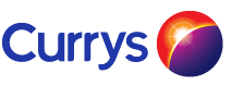 File:Currys logo.png