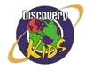 Discovery Kids 2004