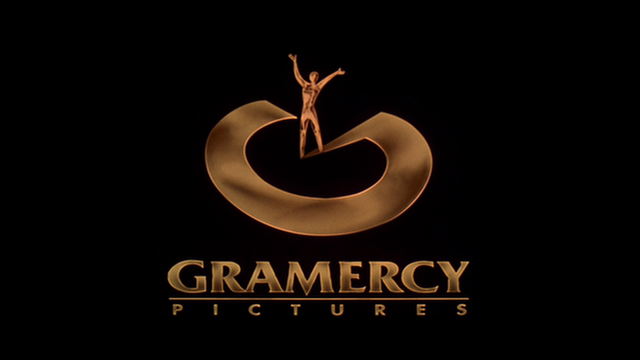 File:Gramercy Pictures '93.png