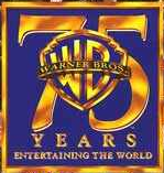 File:Warner Bros 75 Years Entertaining The World.png
