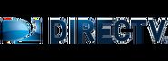 DIRECTV Logo Horiz 2011