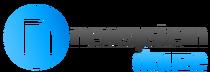 Newsystem Douze