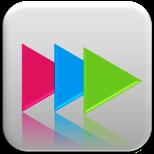 YBC Player ios app