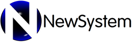 Newsystem 2009