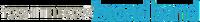 Yoshi Broadband 03 logo