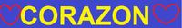 Corazon 1996