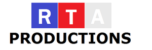 RTA Productions 1991