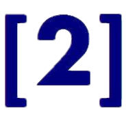 Tv two 2000 logo
