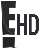E! HD
