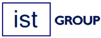 IST Group 2000's Logo