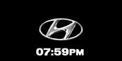 Hyundai-YBN-2013-test
