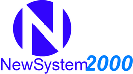 Newsystem 2000