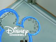 Disney ID - Carpet (2007)