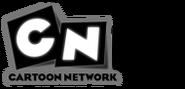 Cartoon Network HD 2008