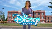 Disney Channel Anglosaw - Kyla Pratt (3)